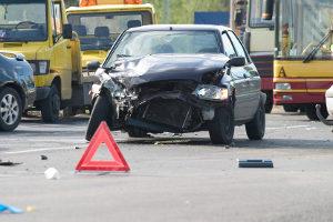 Autounfall im Ausland: Was zu tun ist, unterschedet sich kaum von den Maßnahmen in Deutschland.