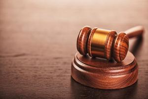 Wann ist ein Einspruch gegen den Bußgeldbescheid möglich?