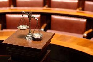 Geisterfahrer können eine Strafe von bis zu fünf Jahren Freiheitsentzug erhalten.