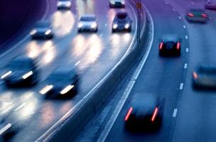 Eine Geschwindigkeitsüberschreitung in der Probezeit führt häufig zu einer Verlängerung dieser.