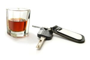 Eine neue Alkoholgrenze ist in Deutschland aktuell nicht in Planung.