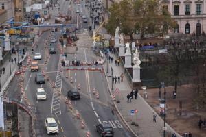 Punkte im Straßenverkehr: Was passiert bei welchem Punktestand?