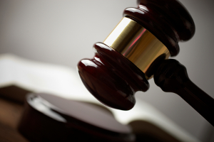 Rechtsmittel gegen einen Bußgeldbescheid können Sie nicht einlegen, da es sich beim Einspruch um einen Rechtsbehelf handelt.