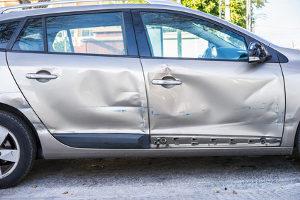 Richtig überholen will gelernt sein: Unfälle passieren schnell.