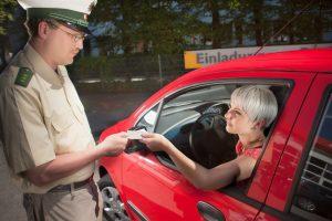 Verkehrskontrolle: Welche Rechte hat der Bürger und welche die Polizei?